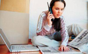 Возможна ли подработка или работа для студентов в Польше