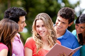 Среднее образование в Австрии для иностранцев