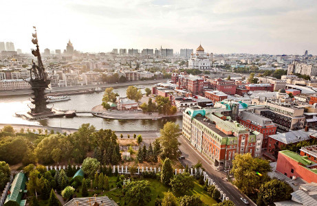 Обучение в России – как выбрать вуз