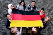 Как поступить в немецкий вуз самостоятельно