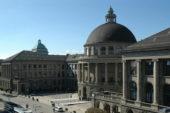 Гранты на обучение на магистратуре в Цюрихе