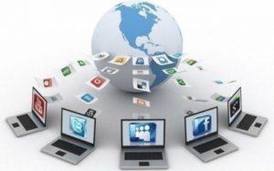 Вузы Украины смогут пользоваться международными базами данных