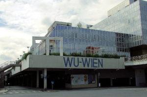 Венский университет получил 500 млн евро для развития криптоэкономики