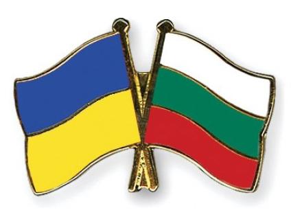 Закон об образовании: Болгария «за» нововведения