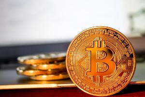 Обучение в Швейцарии можно оплачивать в биткоинах