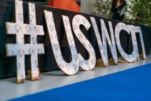 Украинские студенты вышли в полуфинал Международного конкурса University StartUp World Сup 2017