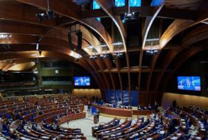 Закон об образовании в Украине – чем нововведения грозят международным отношениям?