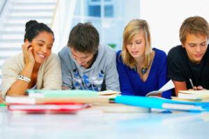 стипендии на обучение в Финляндии