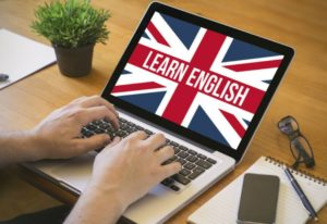 Изучение английского в Украине онлайн: куда поступать в 2018