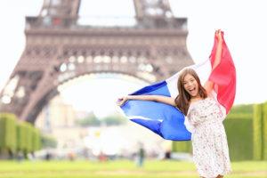 Французские языковые школы