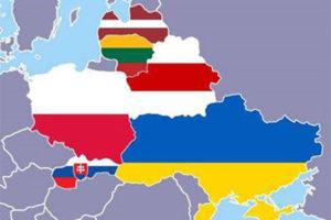 вопросы на карту поляка по географии