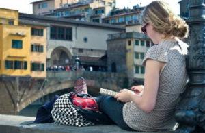 обучение итальянскому языку в Италии