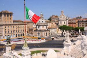 Медицинские вузы Италии