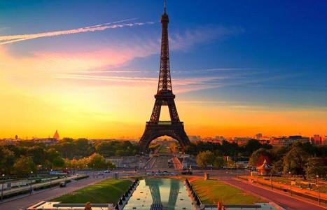 Куда поступать: обучение во Франции