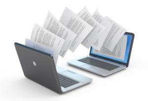 электронная подача документов в вуз