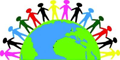 Мир призывают принять участие в Дне Достоинства и Свободы
