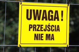 Обучение и образование в Польше 2019: как поступить в польский вуз самостоятельно