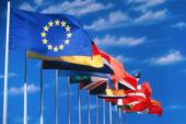 Проблемы европейского образования