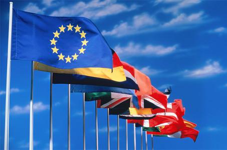 Проблемы европейского образования: тема саммита в Швеции