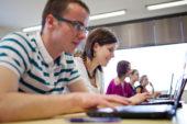 Обучения в Израиле для иностранных студентов