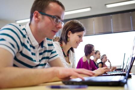 Обучение в Израиле для иностранных студентов