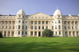 London Business School (LBS)