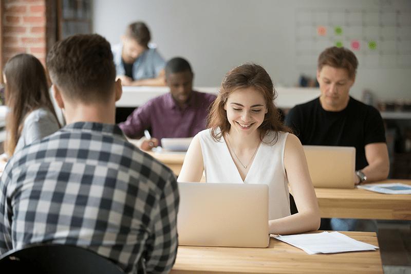 Чем отличается бакалавриат и магистратура