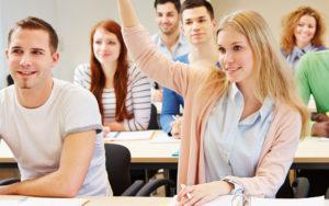 Чем отличаются бакалавриат и магистратура