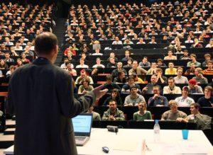 Болонская система образования – что это?