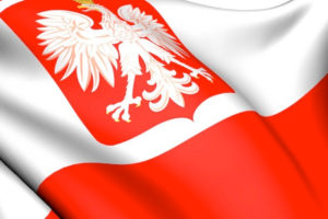Как найти польские корни в 2019: актуальная и свежая информация