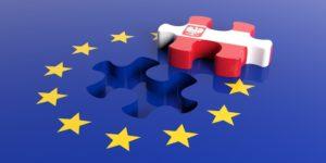 Образование за границей. Мифы и реальность обучения 2020-2021 в Польше