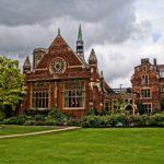 Топ 10 самых старых университетов, обучающих студентов и сегодня
