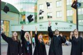 Как поступить в Академию бизнеса и финансов Вистула