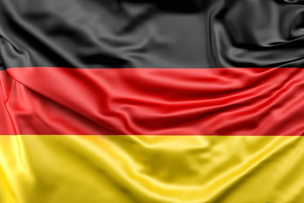 Вся правда о высшем образовании в Германии