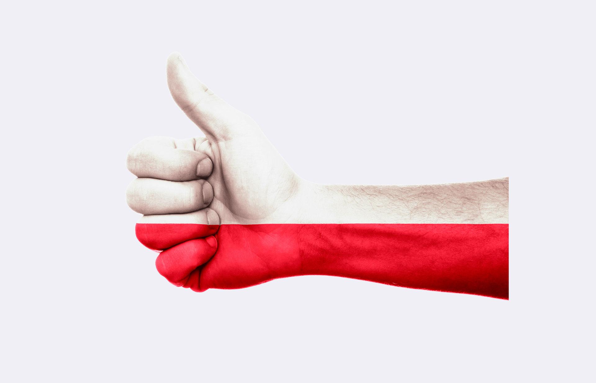 Вся правда о высшем образовании в Польше