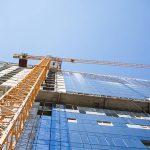Профессия строителя