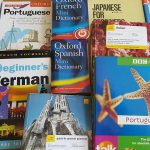 Профессия – прикладная лингвистика