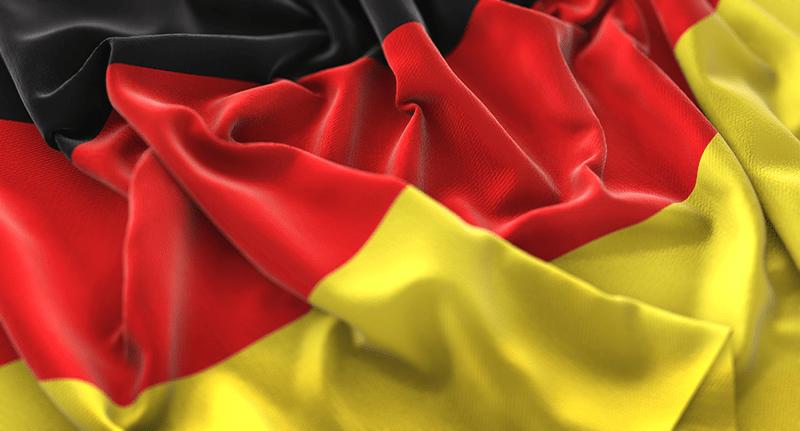 Германия отменила плату за обучение для иностранцев и граждан страны