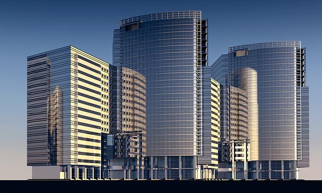 Специалисты по архитектуре и градостроительству