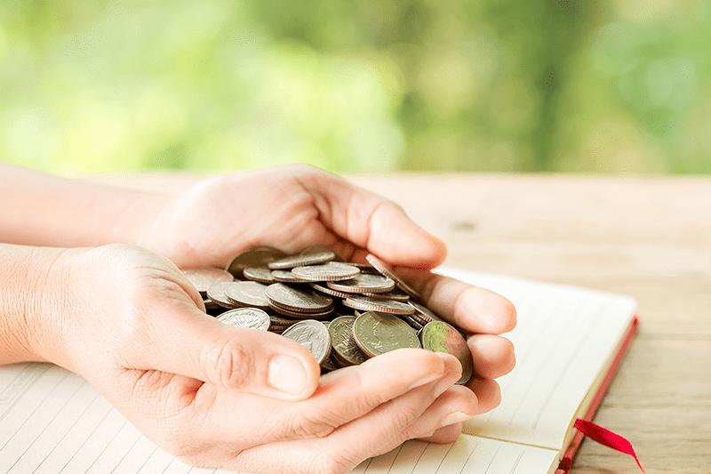 Финансовые аспекты обучения в школах