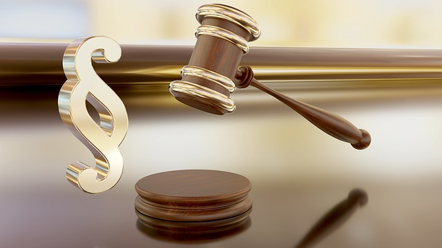Профессия- юрист