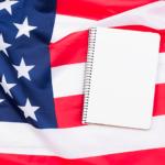ТОП профессий в США