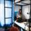 Как живут студенты в украинских и европейских общежитиях