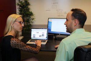 Как выбрать агентство для поступления в зарубежный вуз?
