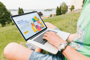ТОП бесплатных онлайн курсов для взрослых и детей