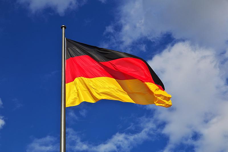 Программа Germany ZAV – как найти работу в Германии в 2020 году