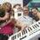 Образование для любителей музыки