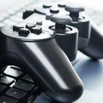 Менеджер видеоигр – новая перспективная специальность
