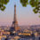 Воплощаем мечты вместе – получаем образование во Франции