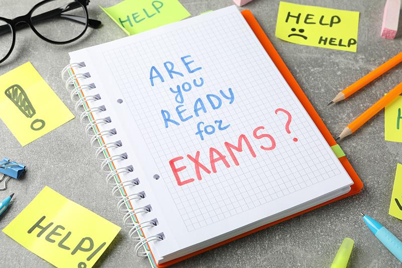 IELTS и TOEFL – тесты на знание английского языка